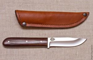 Нож «Ярл»